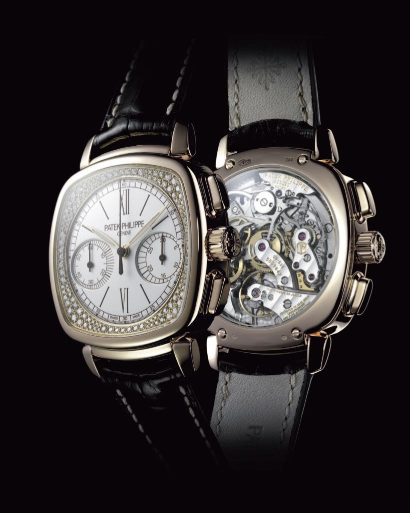 Patek-Philippe-Ladies-First-Chronograp-1