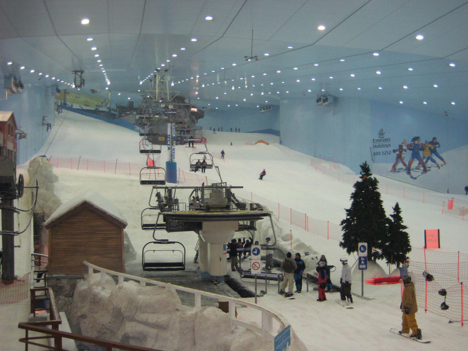 Ski-Dubai-Snow-Park-1