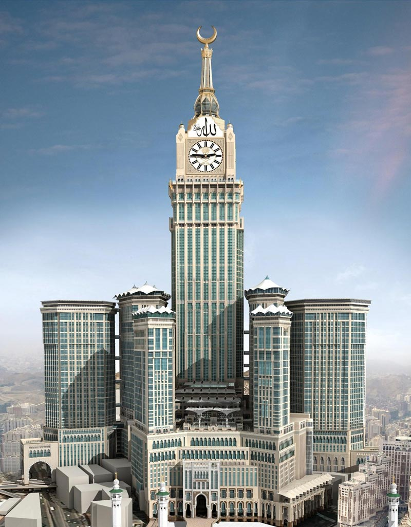 Th-Makkah-Clock-Royal-Tower