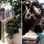 The Villa by Barton G. – The Versace Villa Transformed Into Luxury Hotel