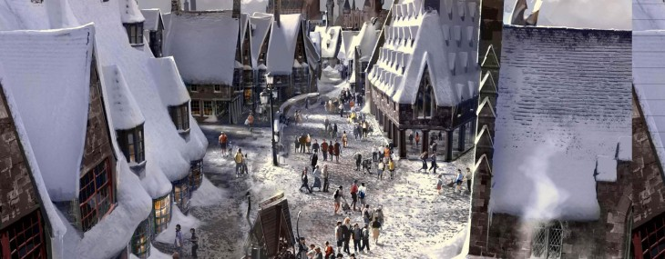 Wizarding-World-of-Harry-Potter---Harry-Potter-Theme-Park-1