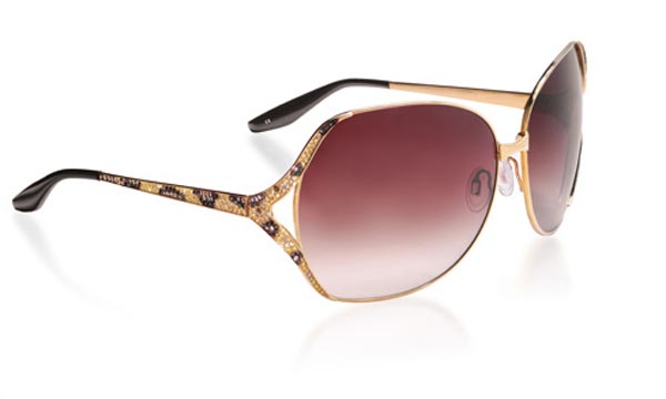 baton-perreira-lugano-diamonds-Leopard-sunglasses