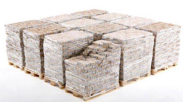 billion_dollars_cash_4.jpg