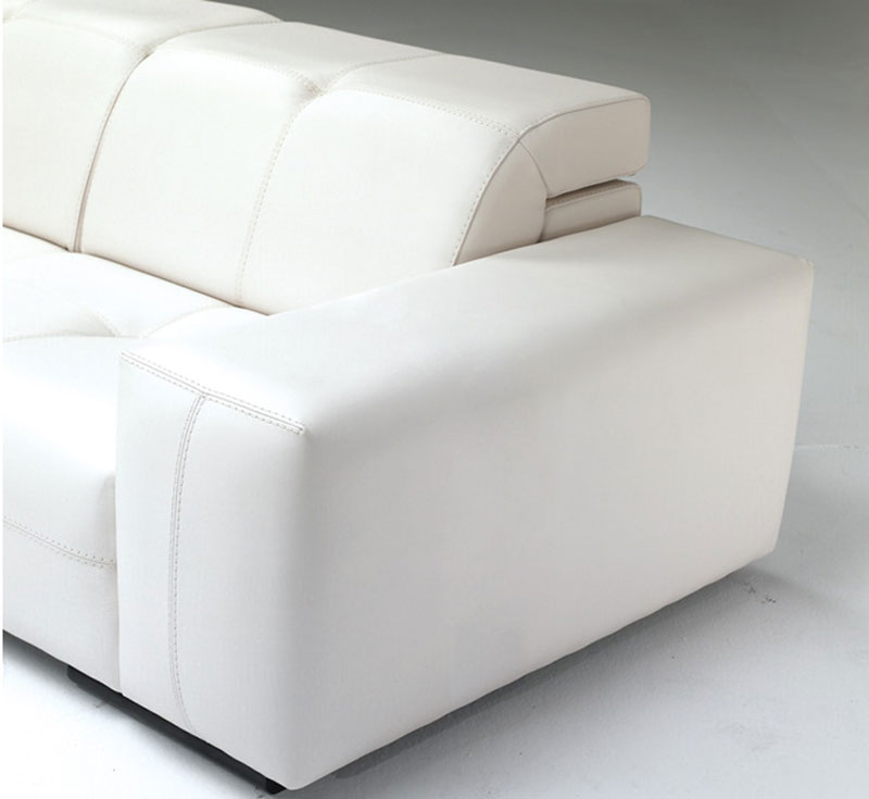 natuzzi_surround_cushion_detail