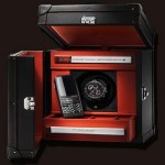 Limited Edition Anniversary Coffret to Celebrates TAG Heuer 150th Anniversary