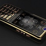 Ulysse Nardin Chairman – Most Expensive Android Phone Run Google OS