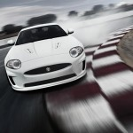 Jaguar XKR Styling and Performance Packs Create the Ultimate Supercharged Jaguar