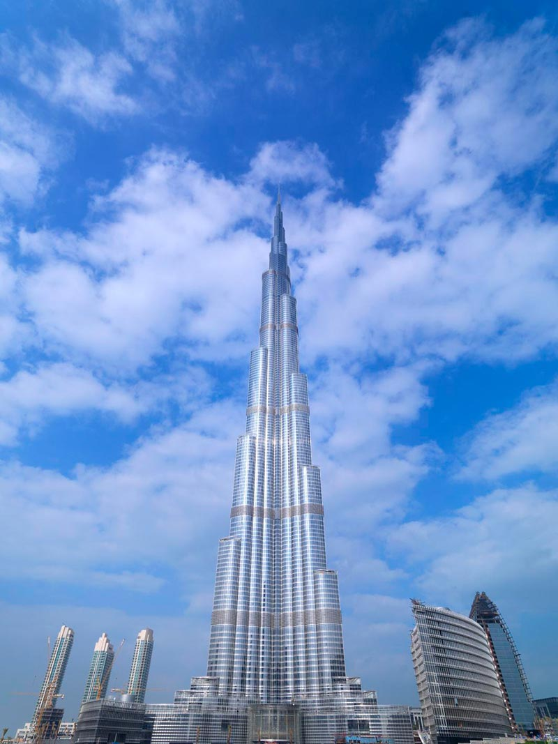 armani hotel dubai in burj khalifa launch postponed
