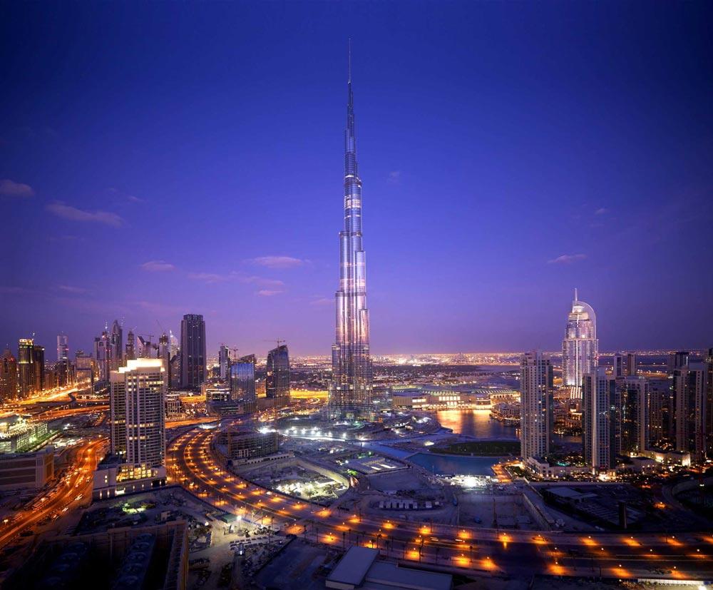 Armani hotel dubai in burj khalifa launch postponed Armani hotel in burj khalifa
