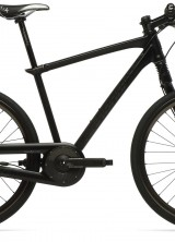 Limited Edition OnBike Bicycle from Cannondale Now on Sale