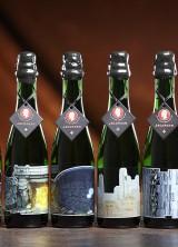 Carlsberg's Vintage 3 – World's Most Exclusive Beer