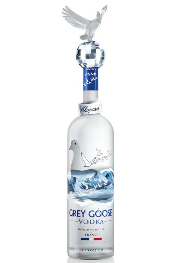 Chopard_Grey_Goose_Vodka_bottle