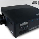 Cineversum FORCE ONE Projector – State-of-the-Art XXL Home Projector