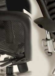 Ferrari F360 Challenge Carbon Fiber Office Chair – A Must Have Seat for the F1 Fans