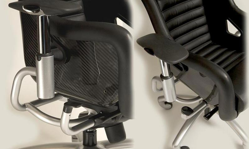 Ferrari-F360-Challenge-Carbon-Fiber-Office-Chair-1