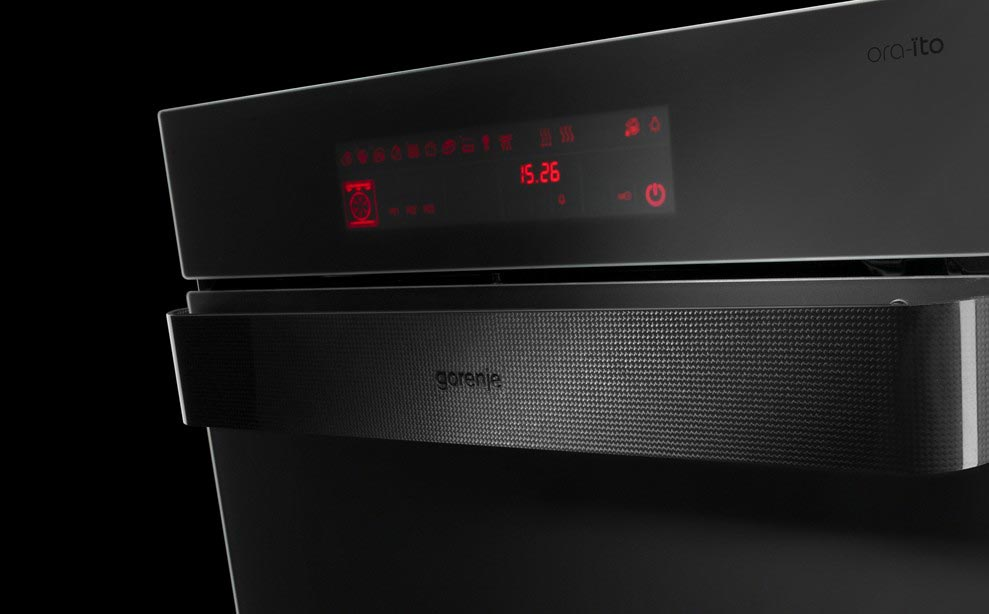 Gorenje-Ora-Ito-Carbon-Collection-4