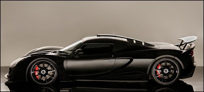 Hennessey-Venom-GT-1