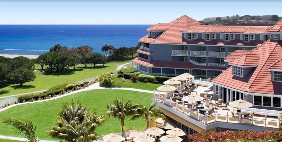 laguna cliffs marriott resort spa will unveil its new. Black Bedroom Furniture Sets. Home Design Ideas