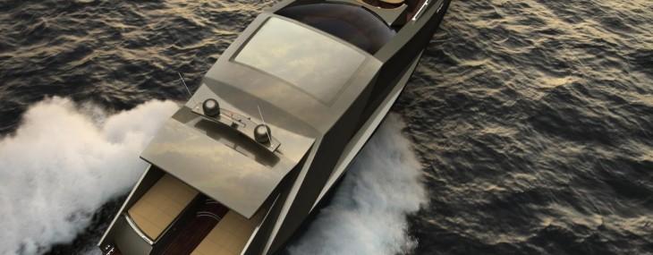 Lamborghini-Concept-Yacht-1