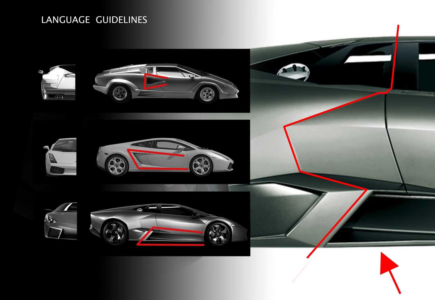 lamborghini reventon designer with Lamborghini Concept Yacht Dream Machine For All Lambo Fans on Lamborghini Concept Yacht Dream Machine For All Lambo Fans as well Paper Car Template further Inferno Is 1400 Hp New Mexican Supercar besides Lamborghini Reventon Roadster moreover Lamborghini Ve o 113678630.