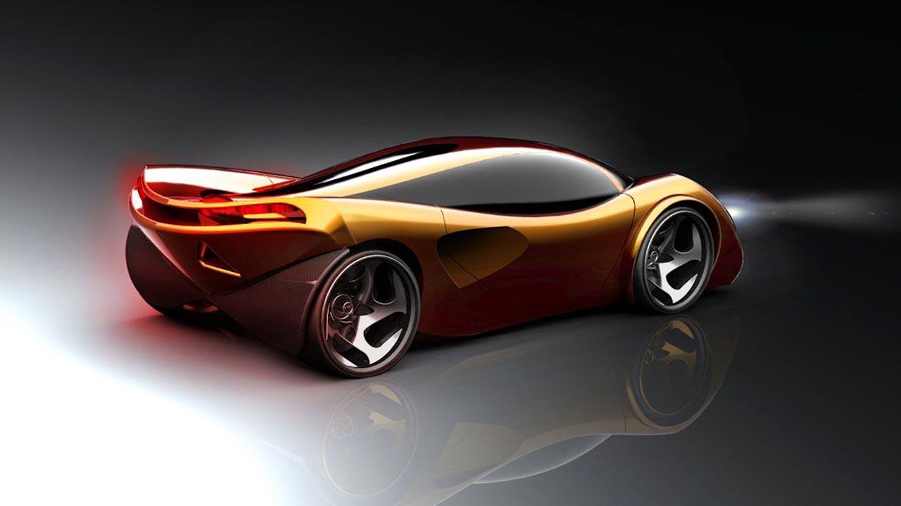 Lamborghini-Minotauro-37