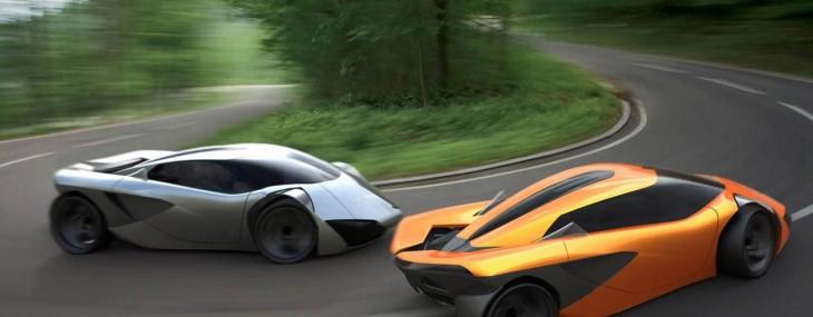 Lamborghini-Minotauro-4