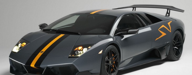 Lamborghini-Murcielago--LP670-4-SuperVeloce-China-1