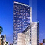 Ritz-Carlton Los Angeles – First Five-Star hotel in Downtown L.A. Opens