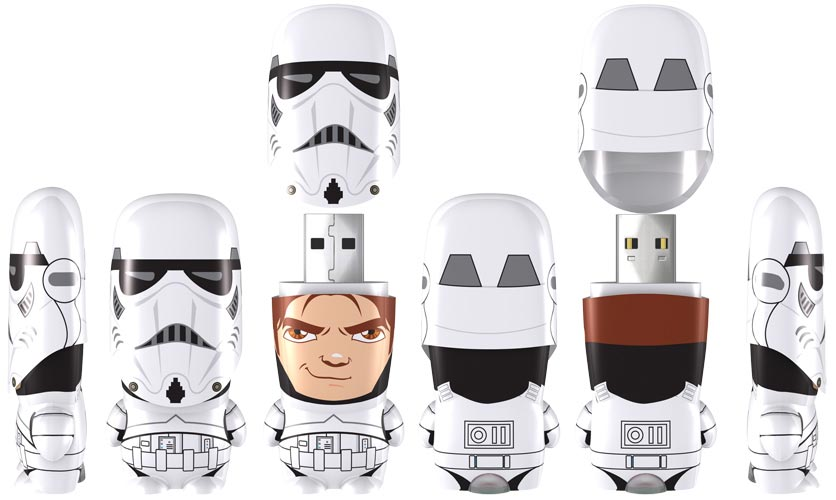 Star-Wars-Mimobot-USB-Flash-Drives-1