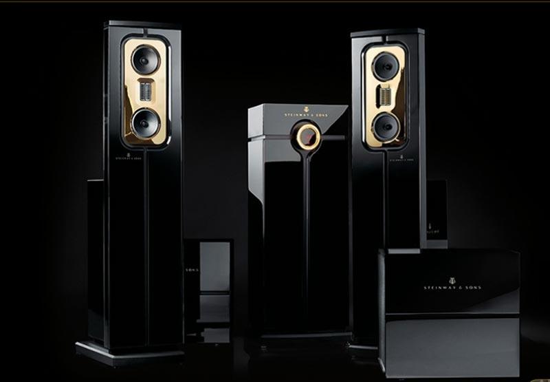 Steinway-Lyngdorf-LS-sound-system-1