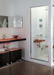 Effegibi Hammam Bathroom Collection – Your Very Own Sauna Spa