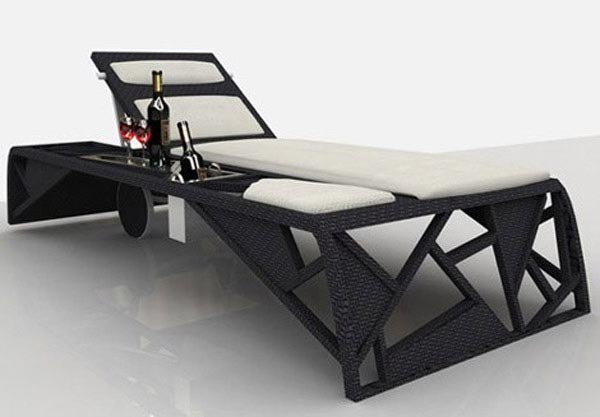 luxury-sun-loungers-atmosphera-frame-1