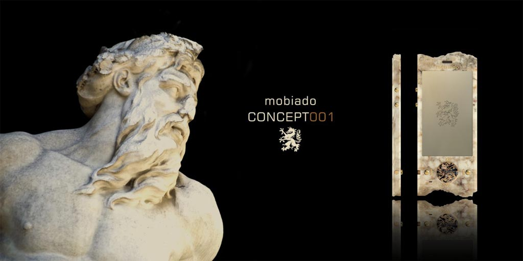 mobiado-CPT001-1