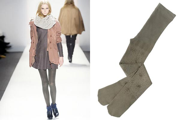 rebecca-taylor-tights-legwear-1