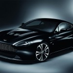 Aston Martin V12 Vantage Coming To United States