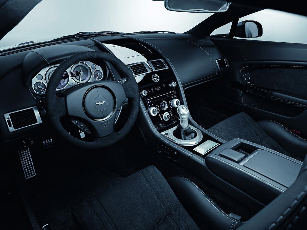 Aston-Martin-V12-Vantage-carbon-black-special-edition-3