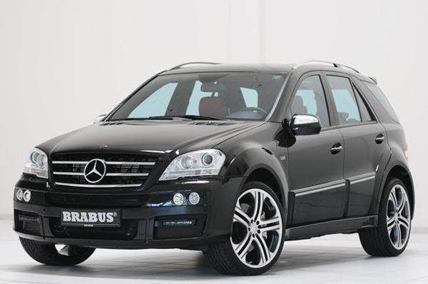 BRABUS-Mercedes-Benz-ML63-AMG-WIDESTAR