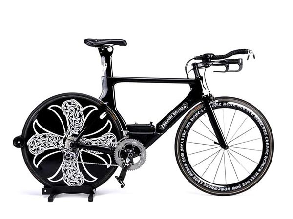 Chrome-Hearts-x-Cervelo-Bike-1
