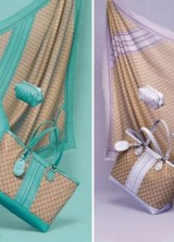 Exclusiv Gucci Limited Edition Collection Handbags