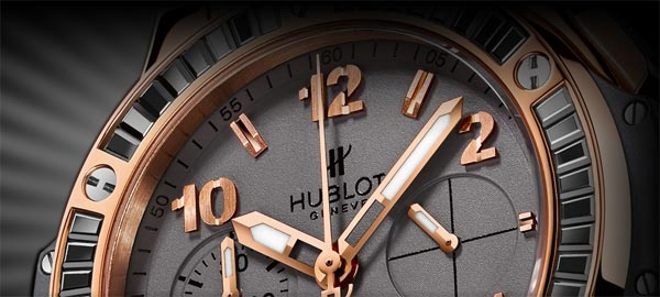 Hublot-Big-Bang-Earl-Gray-Gold-Hematite-1
