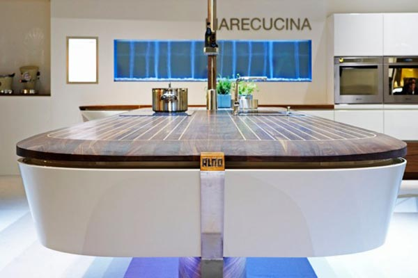 Innovative-maritime-style-kitchen-Marecucina-by-Alno1-587x391