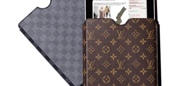 Louis-Vuitton-iPad-cases-1