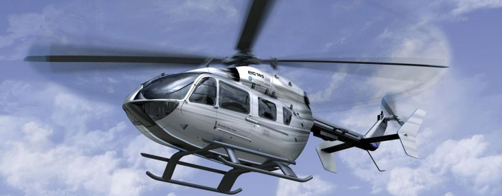 Mercedes-Benz-Style-EC145-Helicopter-1
