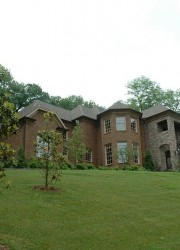Nashville-Luxury-Home-1