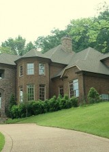 Nashville-Luxury-Home-11