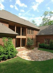 Nashville-Luxury-Home-6