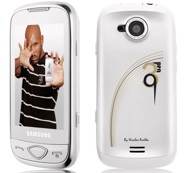 Samsung-player-5-Anelka