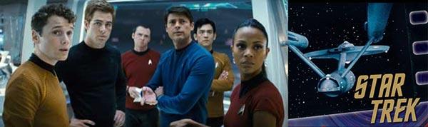 Star-Trek-Memorabilia-1