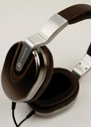 Ultrasone Edition 8 Headphones – What Makes an Audiophile?