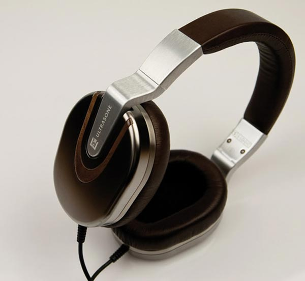 Ultrasone-Edition-8-Headphones